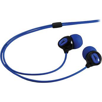 H2O Audio Surge 2G In-Ear Waterproof Headphones