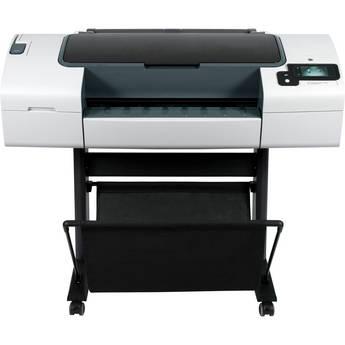 "HP Designjet T790 24"" ePrinter"