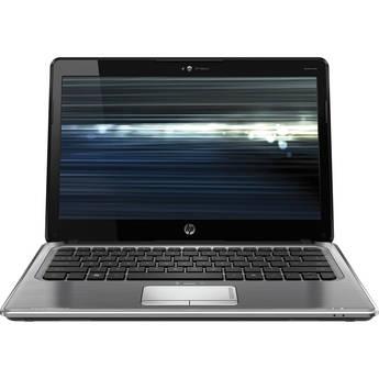 HP Pavilion dm3-1030us Entertainment Notebook Computer