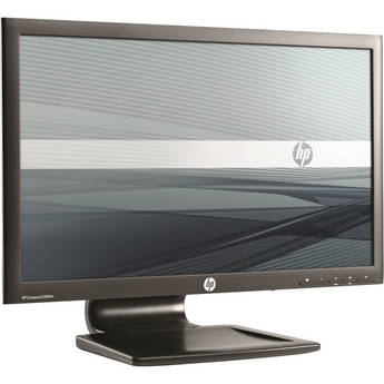 """HP Compaq LA2306x 23"""" Widescreen WLED-Backlit LCD Computer Display"""