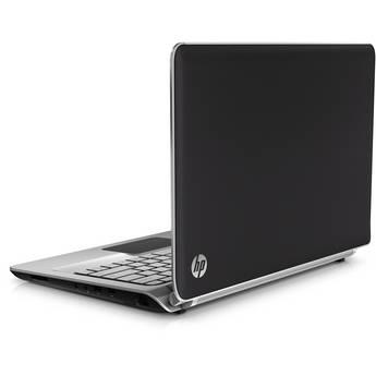 """HP Pavilion dm3-3110us 13.3"""" Notebook Computer (Black/Aluminum)"""
