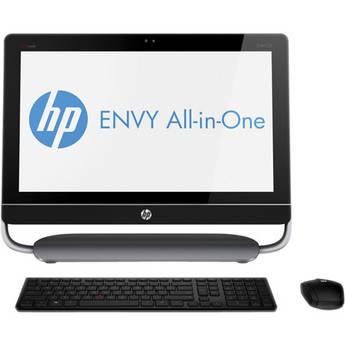HP HP ENVY 23-c030 All-in-One Desktop PC