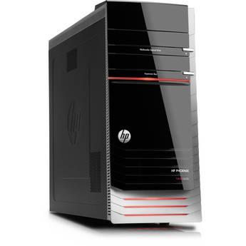 HP ENVY Phoenix h9-1330 Desktop PC