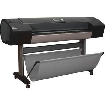 """HP Designjet Z3200PS 44"""" Photo Printer"""
