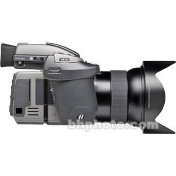 Hasselblad H3D-22, SLR Digital Camera