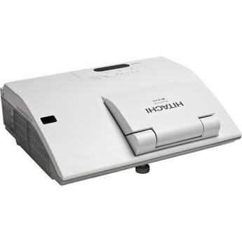 Hitachi iPJ-AW250N Short Throw Projector