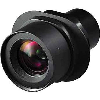 Hitachi ML-703 Medium Throw Motorized Projector Lens