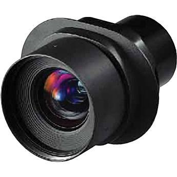 Hitachi SL-702 Standard Throw Motorized Projector Lens