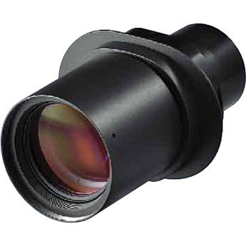 Hitachi UL-705 Ultra Long Throw Motorized Lens