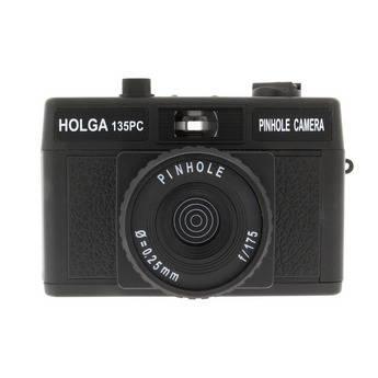 Holga Holga 135PC 35mm Pinhole Camera