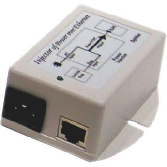 IPX-INJ-C PoE Injector