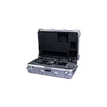 Ikegami CCH-SPC/U Hard Carrying Case