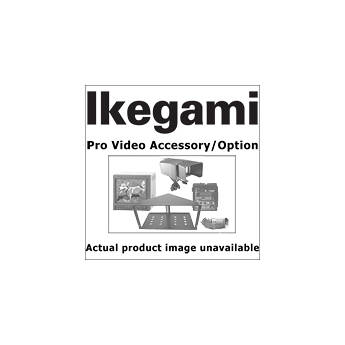 Ikegami Alarm Card for PCS-400 Camera