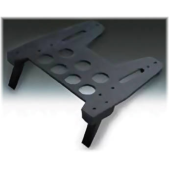 Ikegami STD-900 Monitor Stand