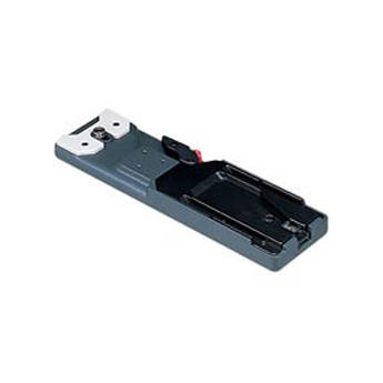 Ikegami Tripod Mounting Plate for DNS-33W