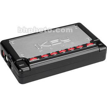 Ikey Audio iKEY Plus Portable USB Recorder
