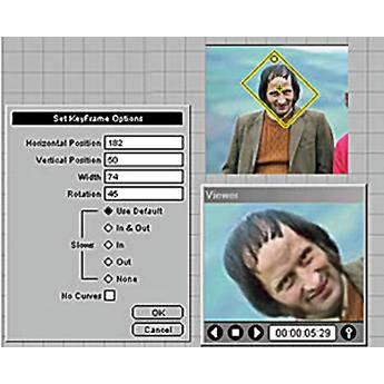 ImageMatics StillMotion Creator Pro v1.5