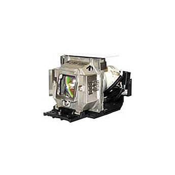 InFocus SP-LAMP-059 Replacement Lamp