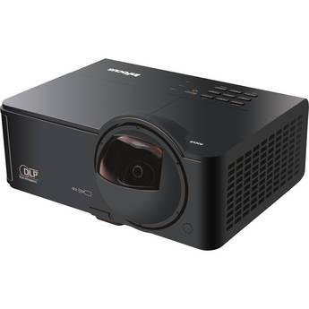 InFocus IN3926 Interactive Ultra Short Throw Projector