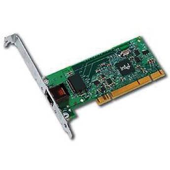 Intel PCI PRO/1000 GT Desktop Adapter