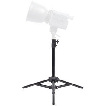"""Interfit COR759 Compact Backlight Stand (32.5"""")"""