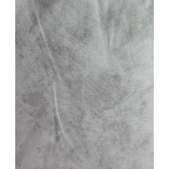Interfit Italian Series Background (Milano Grey, 10 x 20')