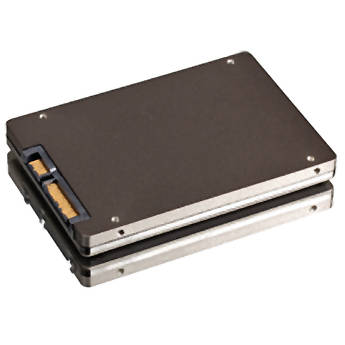 Iomega 128GB 35537 NAS Solid State Drive