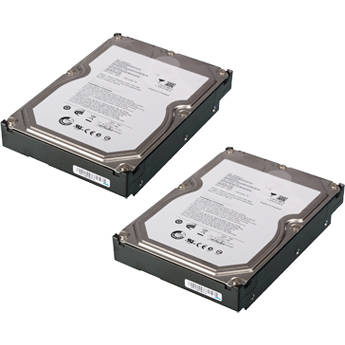 Iomega 8 TB HDD Expansion Pack for StorCenter px12 Network Storage Array