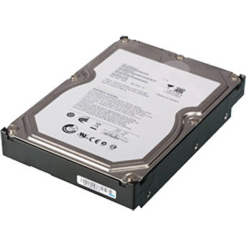 Iomega 1 TB Hot-Swap Server Class HDD for px12-350r Network Storage