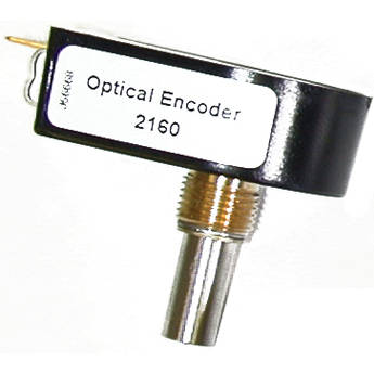 JMI Telescopes Small Optical Encoder