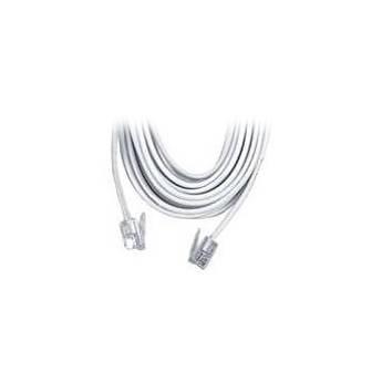 JVC Pan/Tilt Interface Cable - 500'
