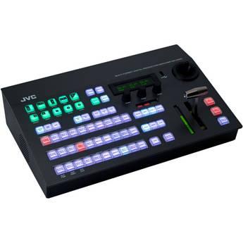 JVC KM-H3000U Special Effects Generator