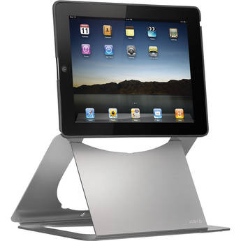 Joby Gorillamobile Ori for iPad 2