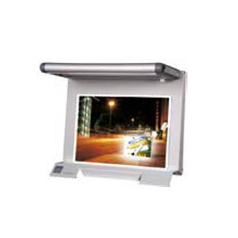 Just Normlicht 91660  Color Master Viewing Station  ()