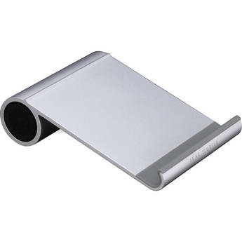 Just Mobile Slide Stand for iPad & iPad 2