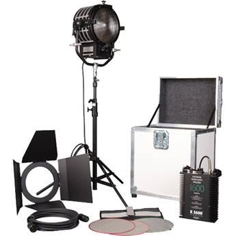 K 5600 Lighting Alpha 1600 Kit (95-265VAC)