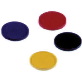 Kaiser Color Filter Set for Macrospot 1500