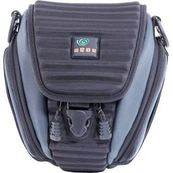 Kata H-10 GDC Holster Case