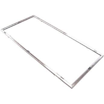 Kino Flo Filter Frame for Imara S6