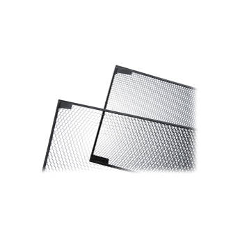 Kino Flo 90° Honeycomb Louver for Tegra 4Bank
