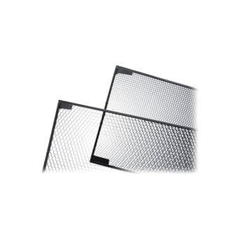 Kino Flo 90° Honeycomb Louver for Tegra 4Bank