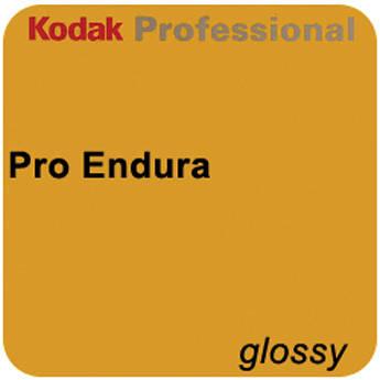 "Kodak PROFESSIONAL ENDURA Premier Metallic Photo Paper (20"" x 288' Roll)"
