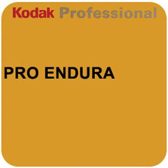 "Kodak PROFESSIONAL ENDURA Premier Metallic Photo Paper (30"" x 164' Roll)"