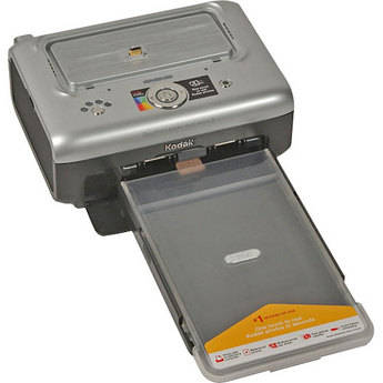 Kodak Easyshare Software Windows 7