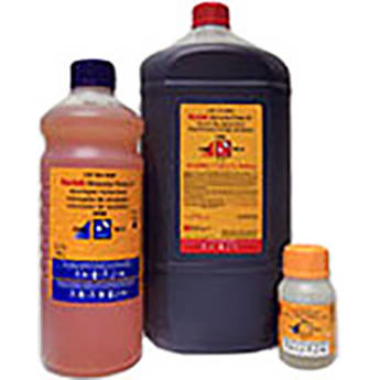 Kodak Ektacolor RA Developer Replenisher, Part A for Color Negative Paper - Makes 75 Gallons