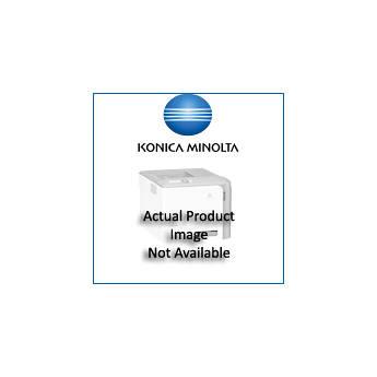 Konica Transfer Roller For magicolor 3730DN, 4750EN, 4750DN