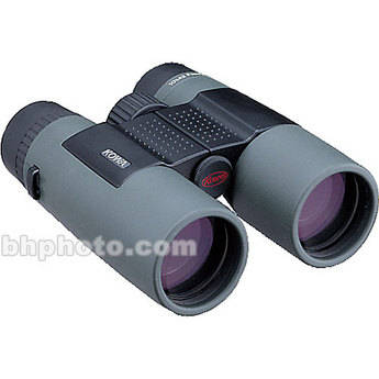 Kowa 10x42 BD42-10B Binocular (Green)