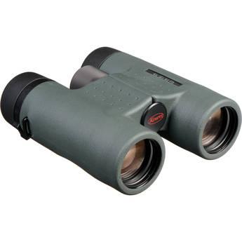Kowa 10x33 Genesis XD33 Binocular