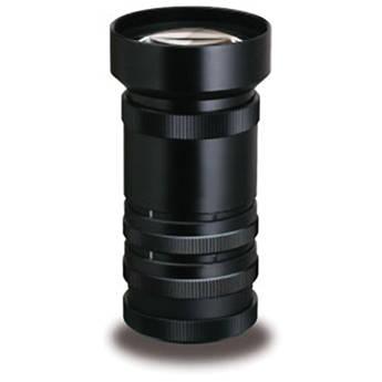 "Kowa LMVZ1040 1/1.8"" Varifocal Manual Iris Lens (10 to 40mm)"