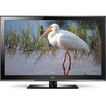 LG 32CS460 LCD TV